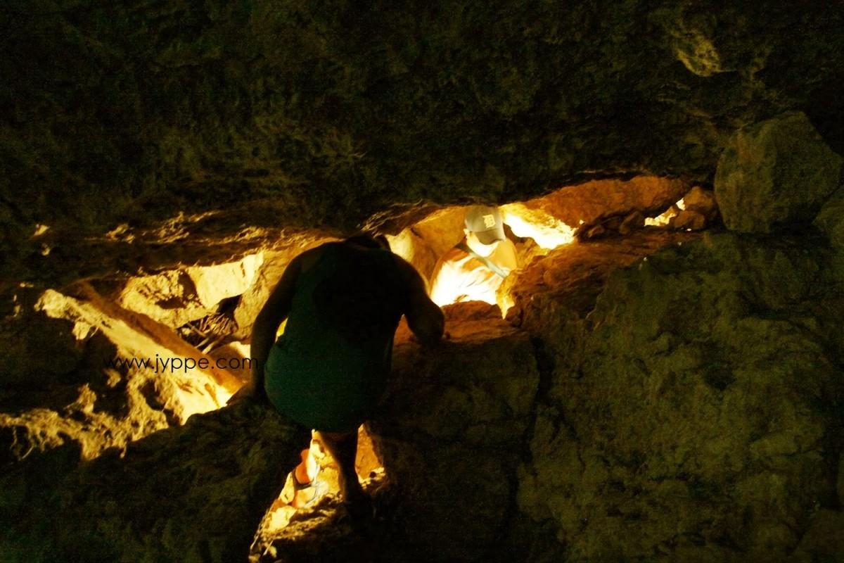 wpid-Sagada-Cave-C0nnection.jpg